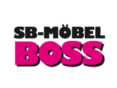 sb moebel boss